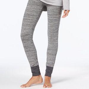 Alfani Jogger Pajama Pants - XL